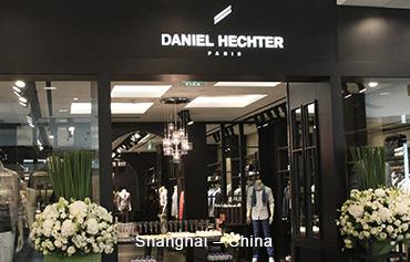 outlet store c1b61 ab3a3 Boutique en ligne Daniel Hechter