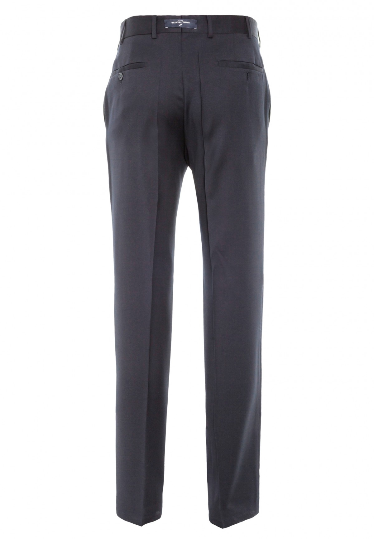 Mix & Match Pantalon, 5642-7951, Regular-Fit /