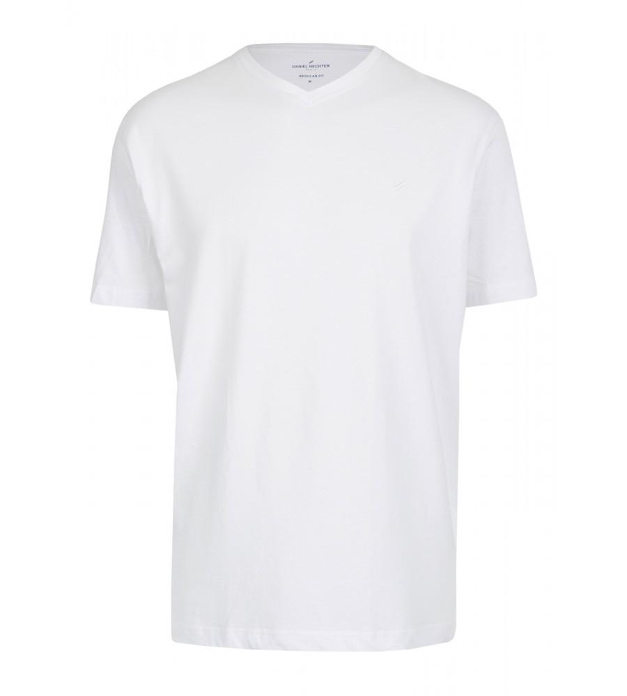 Zeitloses Basic Doppelpack T-Shirt