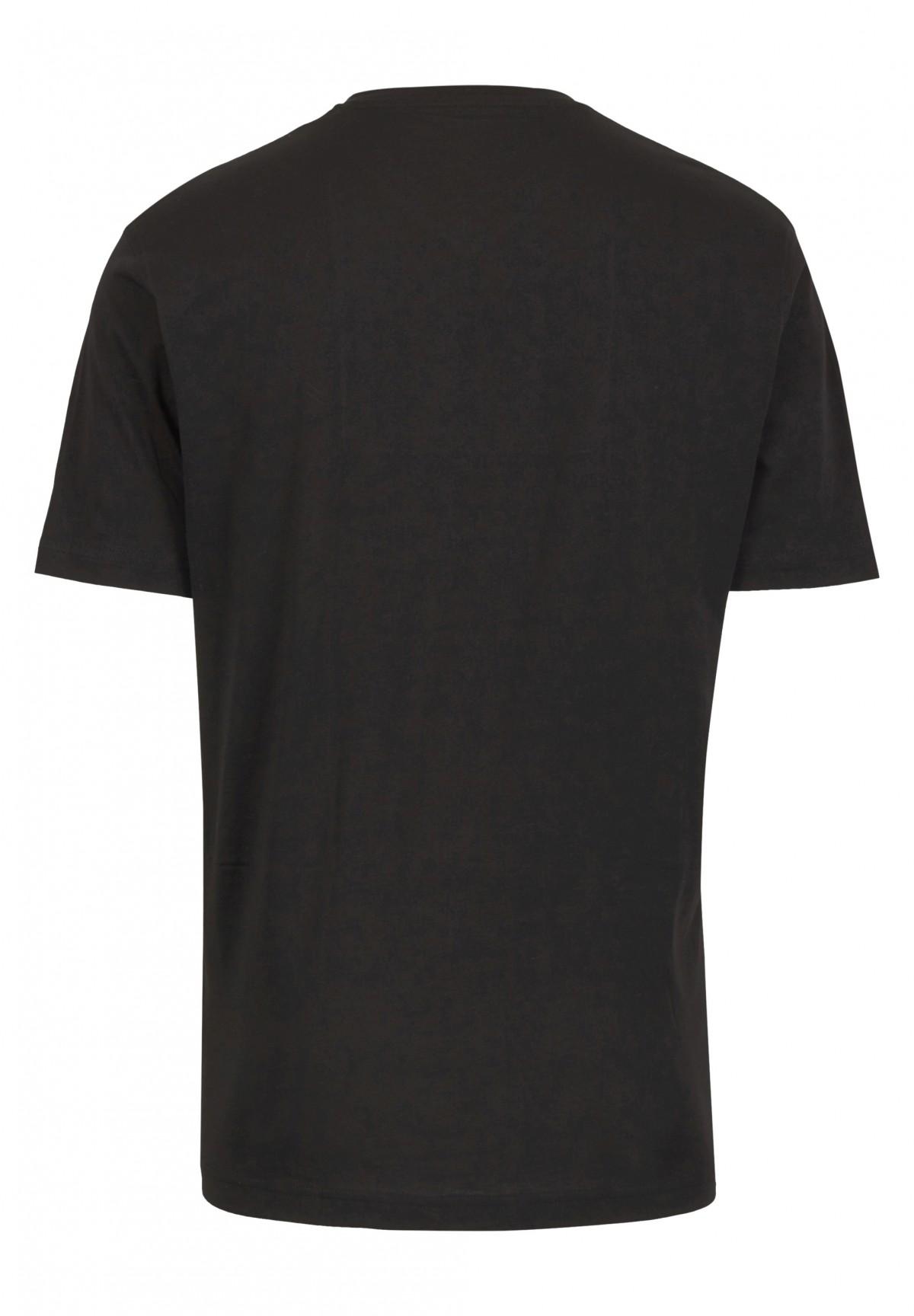Doppelpack T-Shirt V-Ausschnitt Regular-fit / T-Shirt V-Ausschnitt Regular-fit