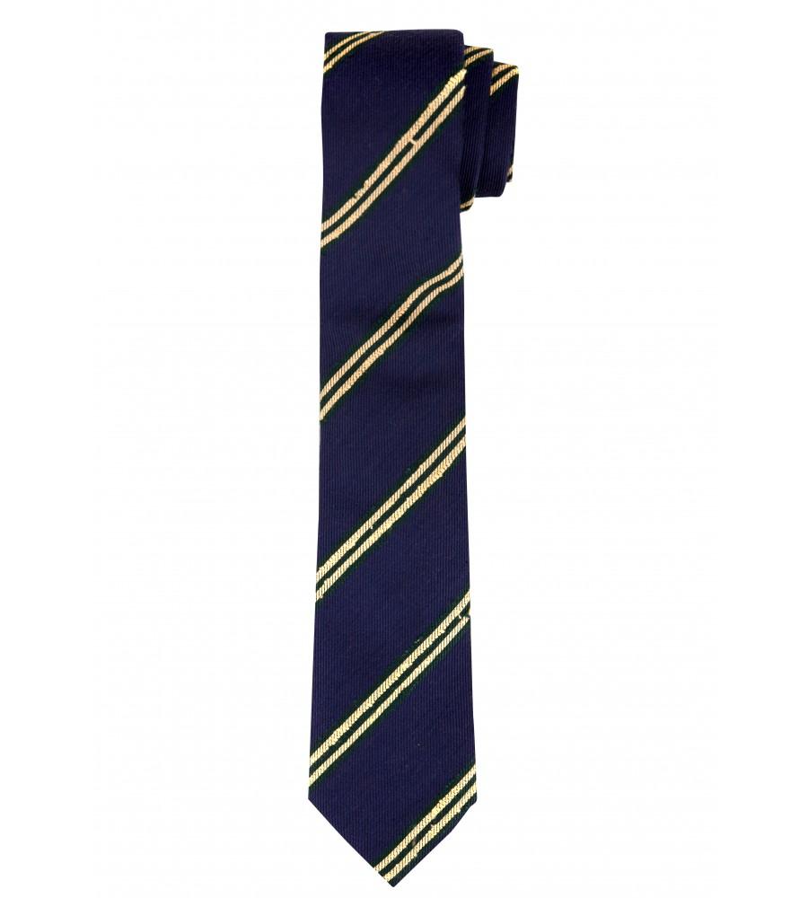 Krawatte Theo