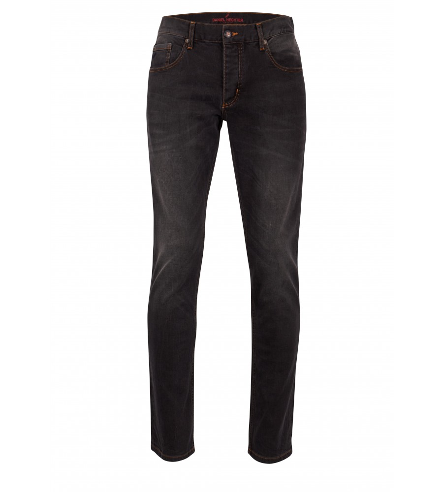 Denim Jeans St. Germain