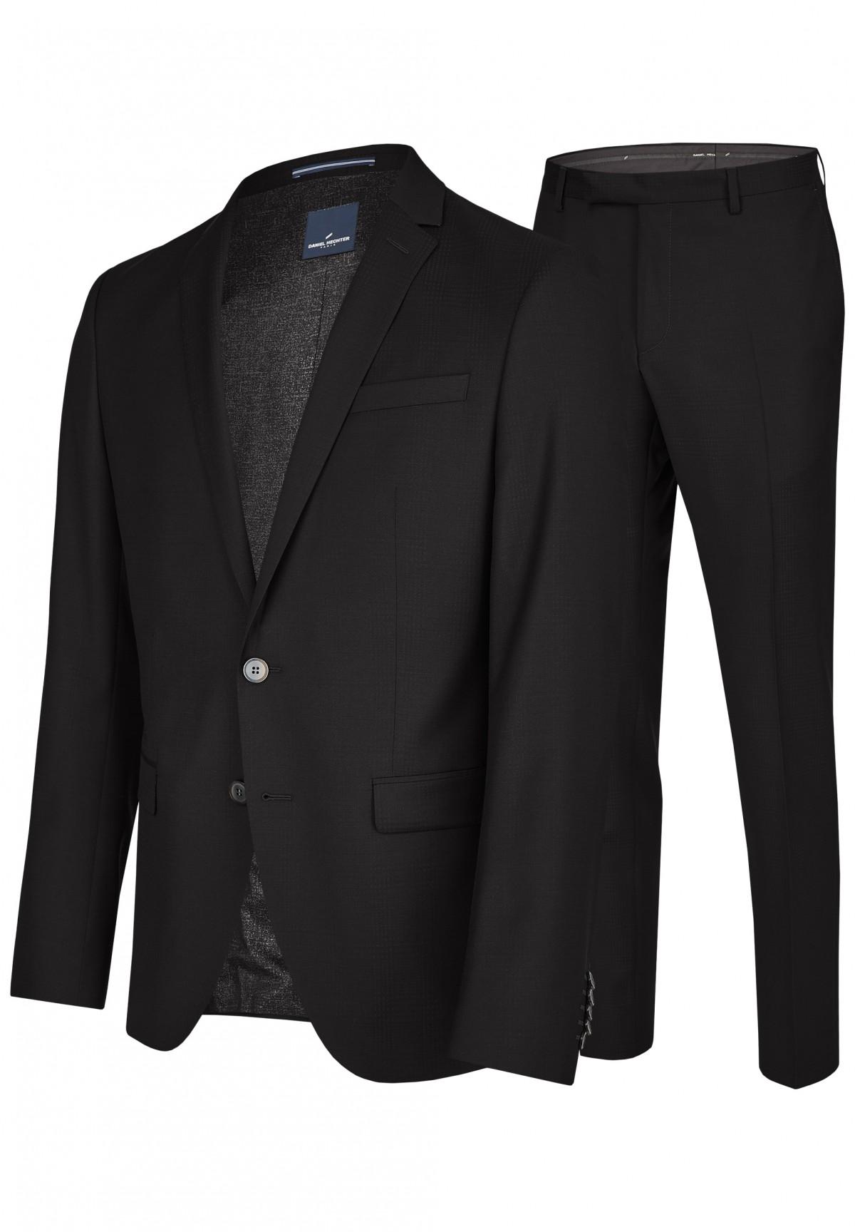 Eleganter Shape Anzug / SUIT SHAPE