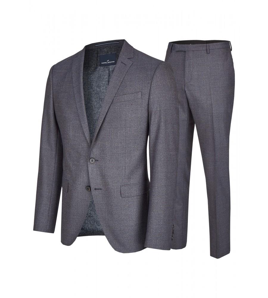 Sportiver Shape Anzug