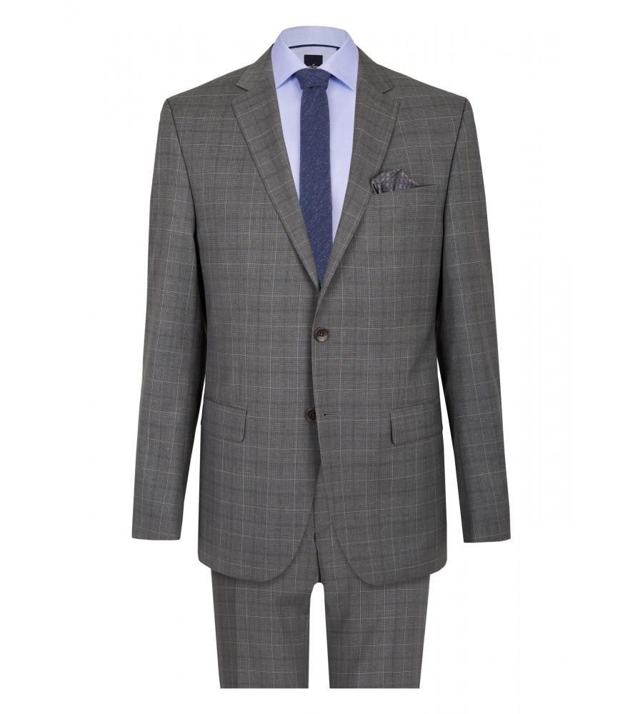 Sportiver Premium-Anzug
