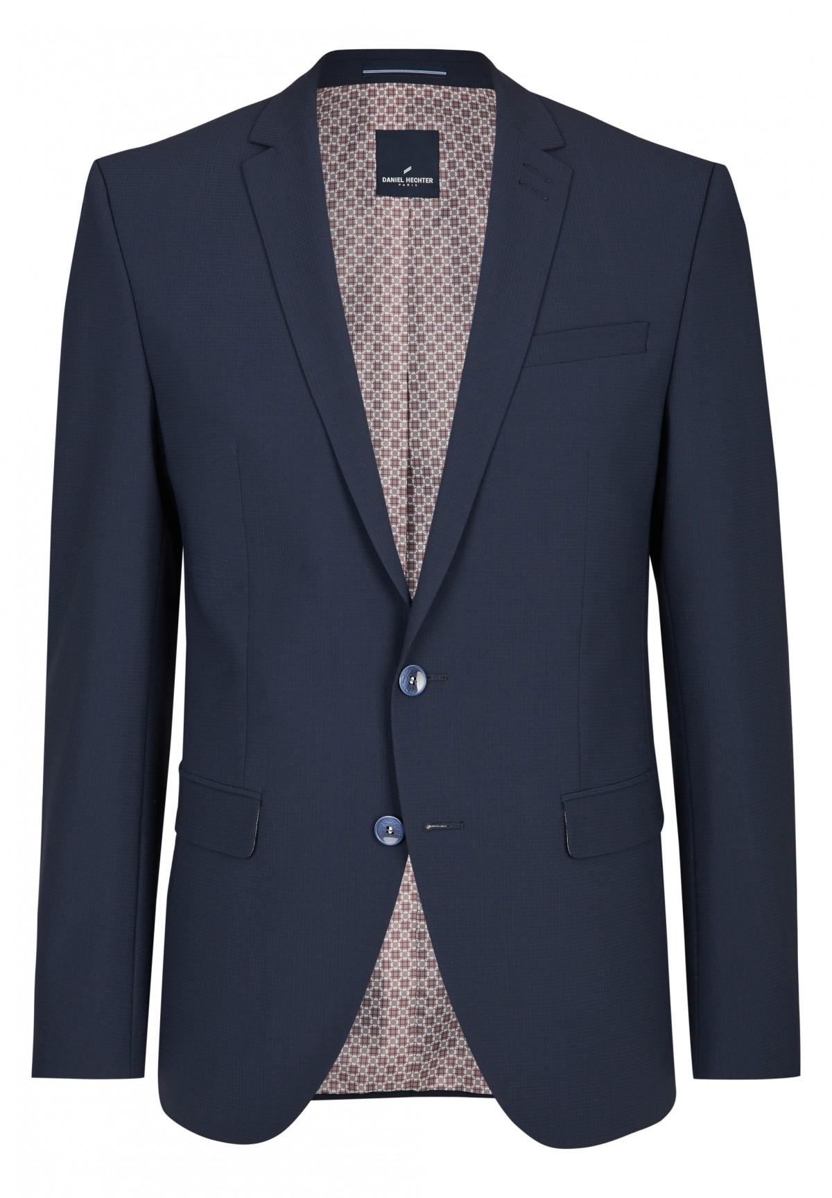Sehr leichter City Anzug / SUIT NEW