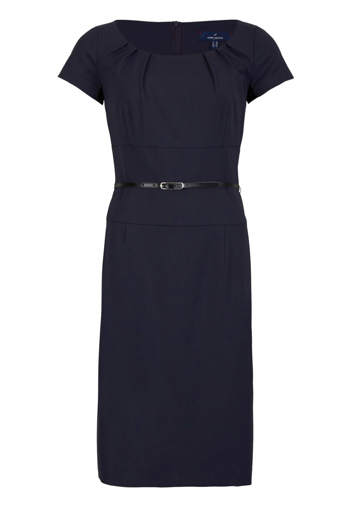 Kleid Cherubini / Kleid