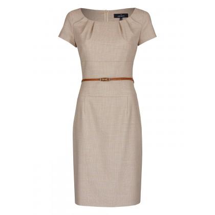 07c3a5d14a5f Kleider   Kategorien   Damen   Daniel Hechter Online Shop