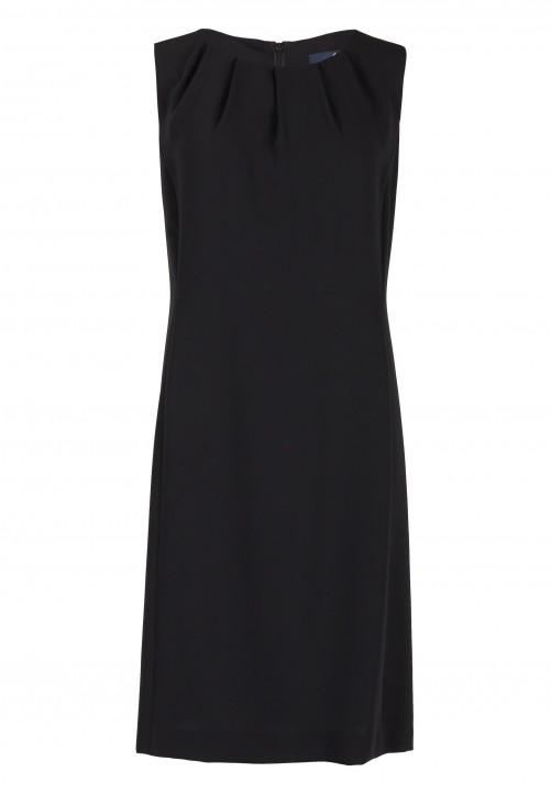 Easy Dress, black