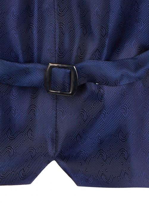 , dark blue