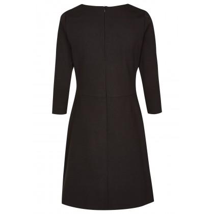 Kleider   Kategorien   Damen   Daniel Hechter Online Shop 366c58fcd1