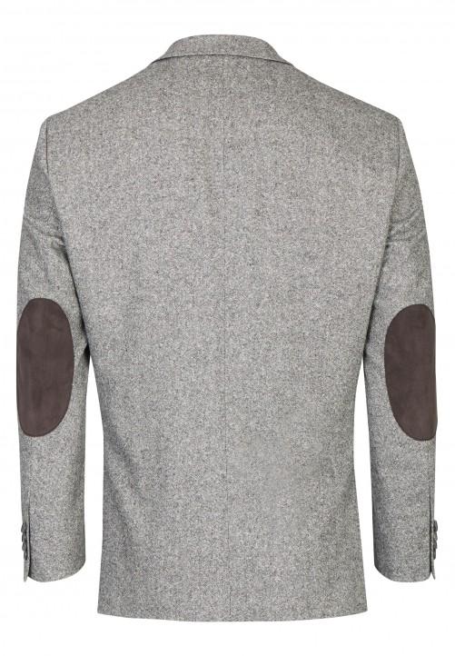 , grey