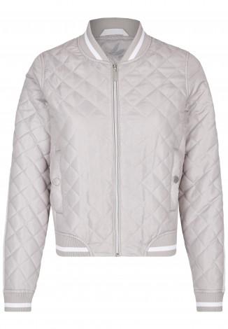 amp; Boutique Vêtements Manteaux Ligne En Femme Vestes Hechter Daniel 7wqpTBCq