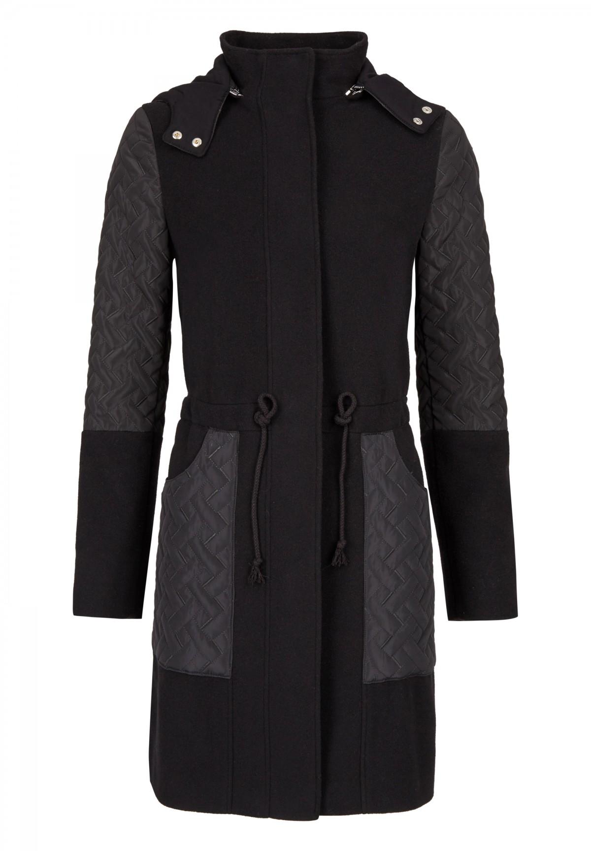 Manteau casual /