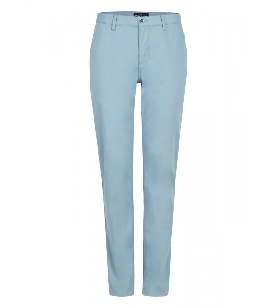 Modern geschnittene Hose