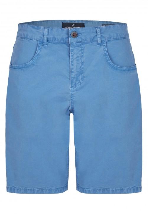 BERMUDA TOM, blue