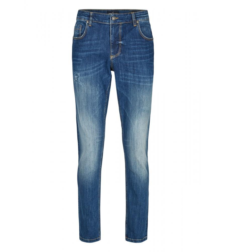 Modische DHX Jeans