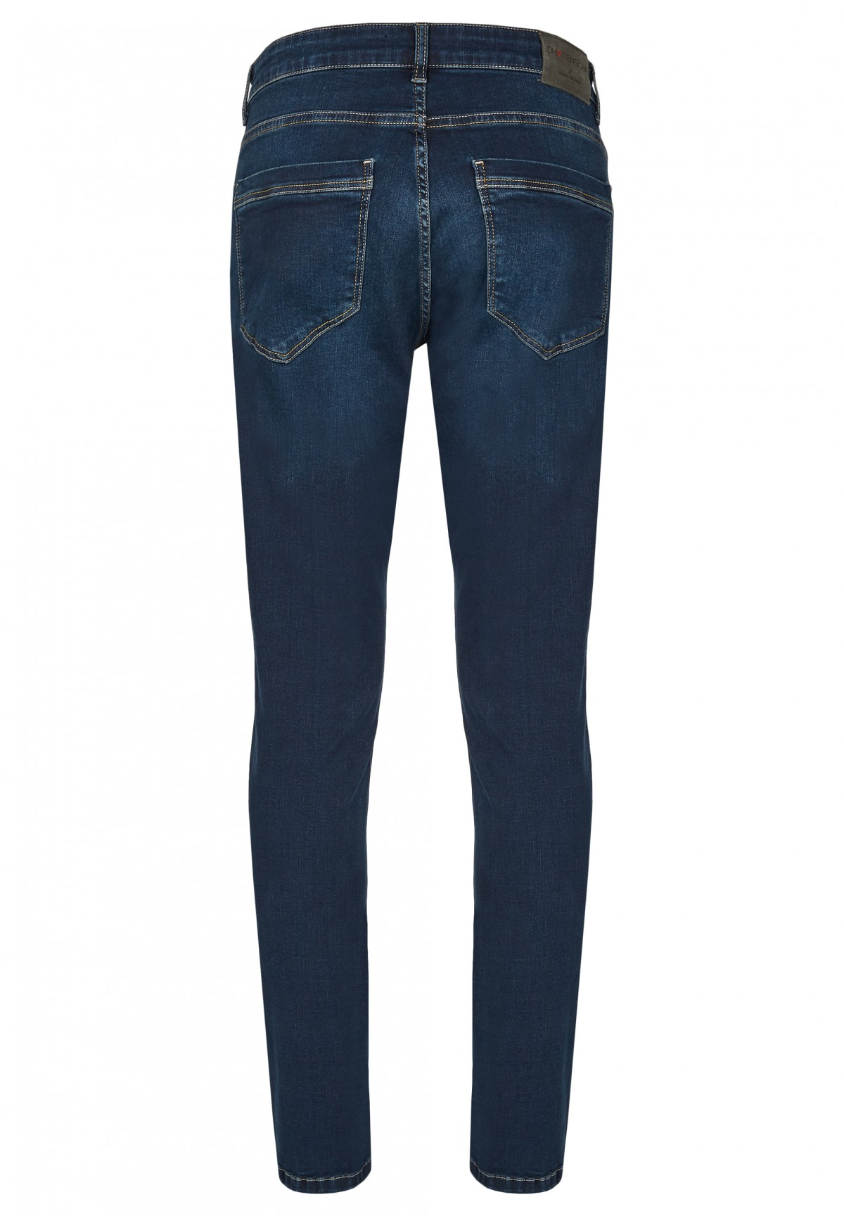 DH-X Jeans / DH-X Jeans
