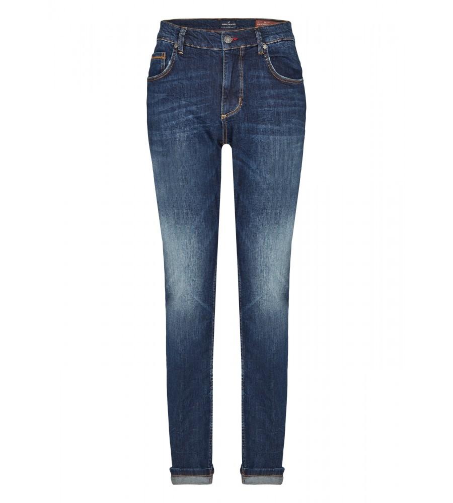 Jeans Trocadero
