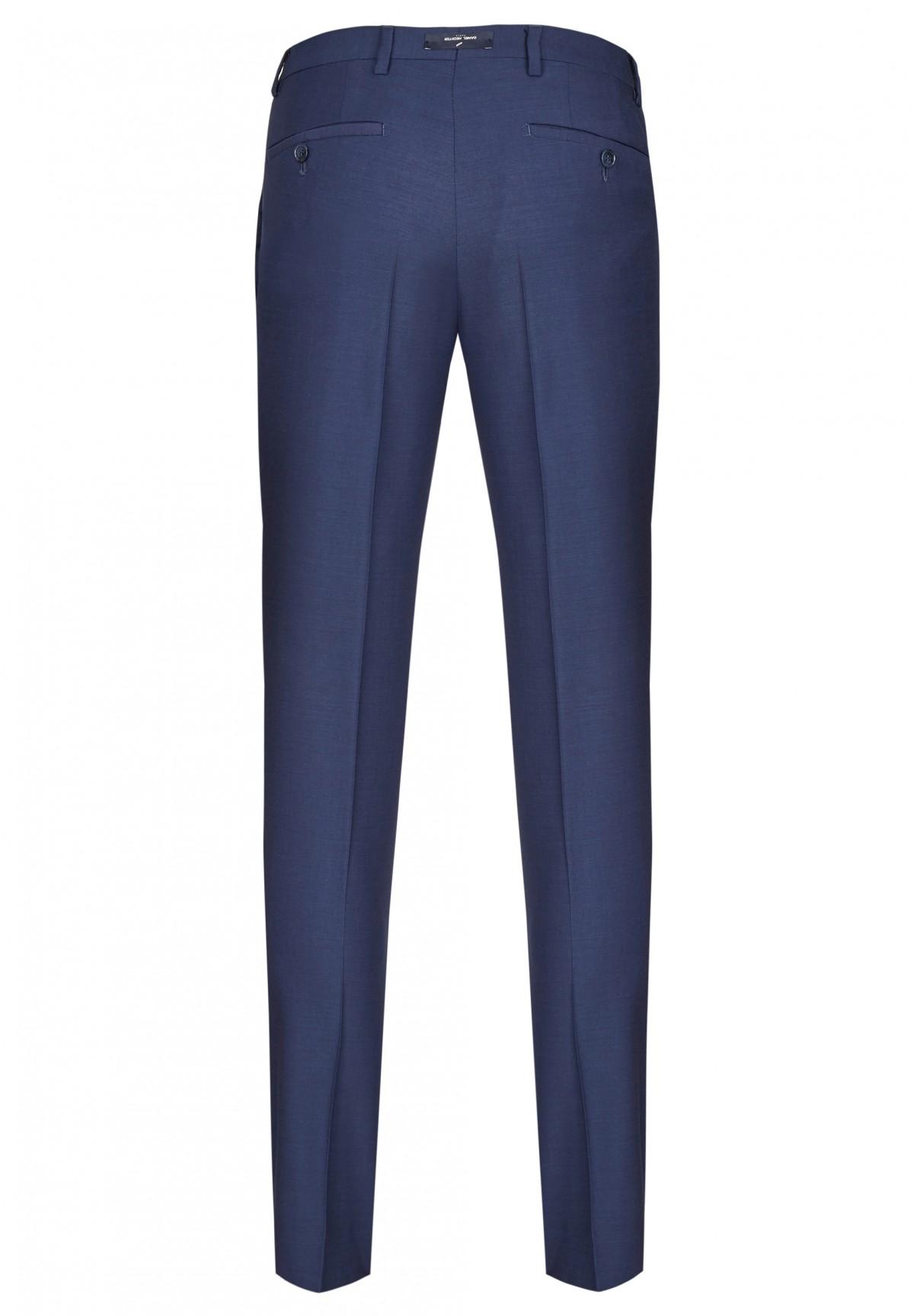 Mix & Match Pantalon, 40150-100102, Shape-fit /