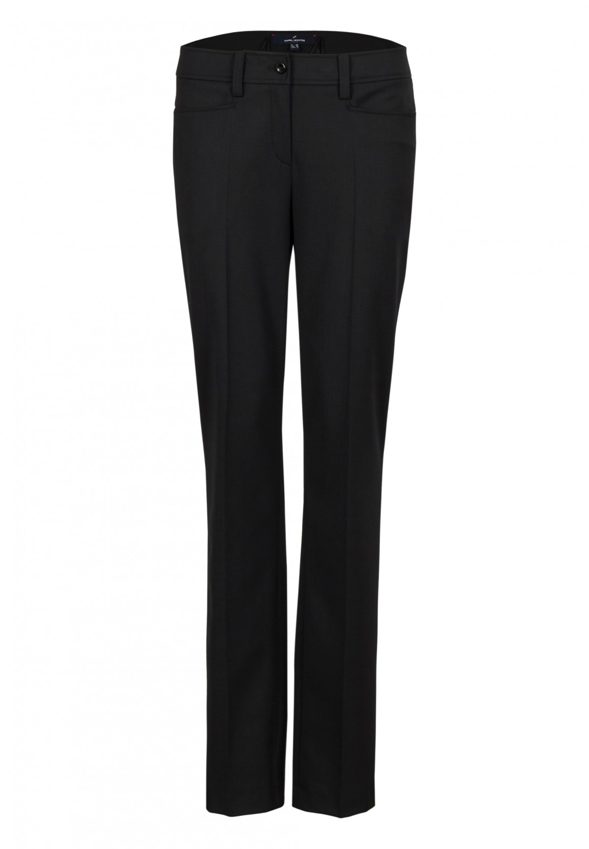 Pantalon Mix & Match /