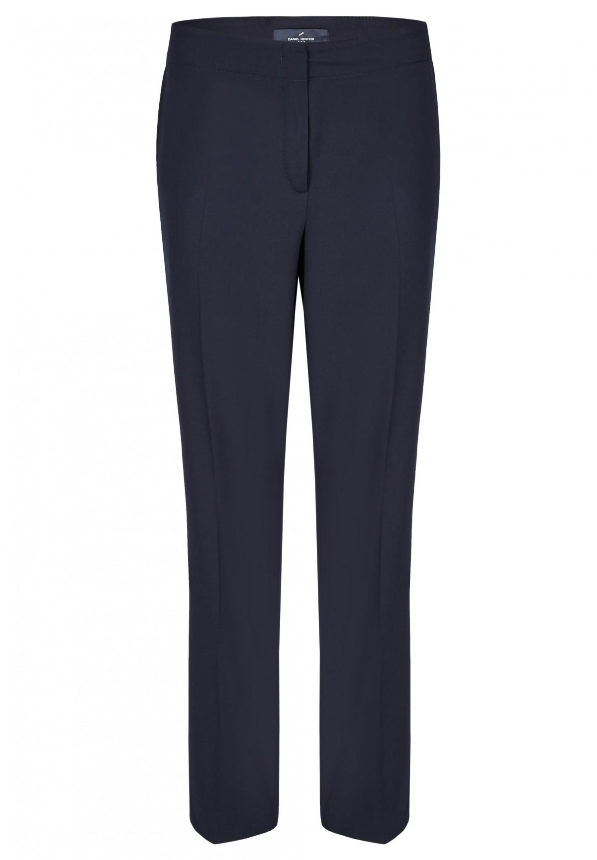 Klassische Hose / Trousers