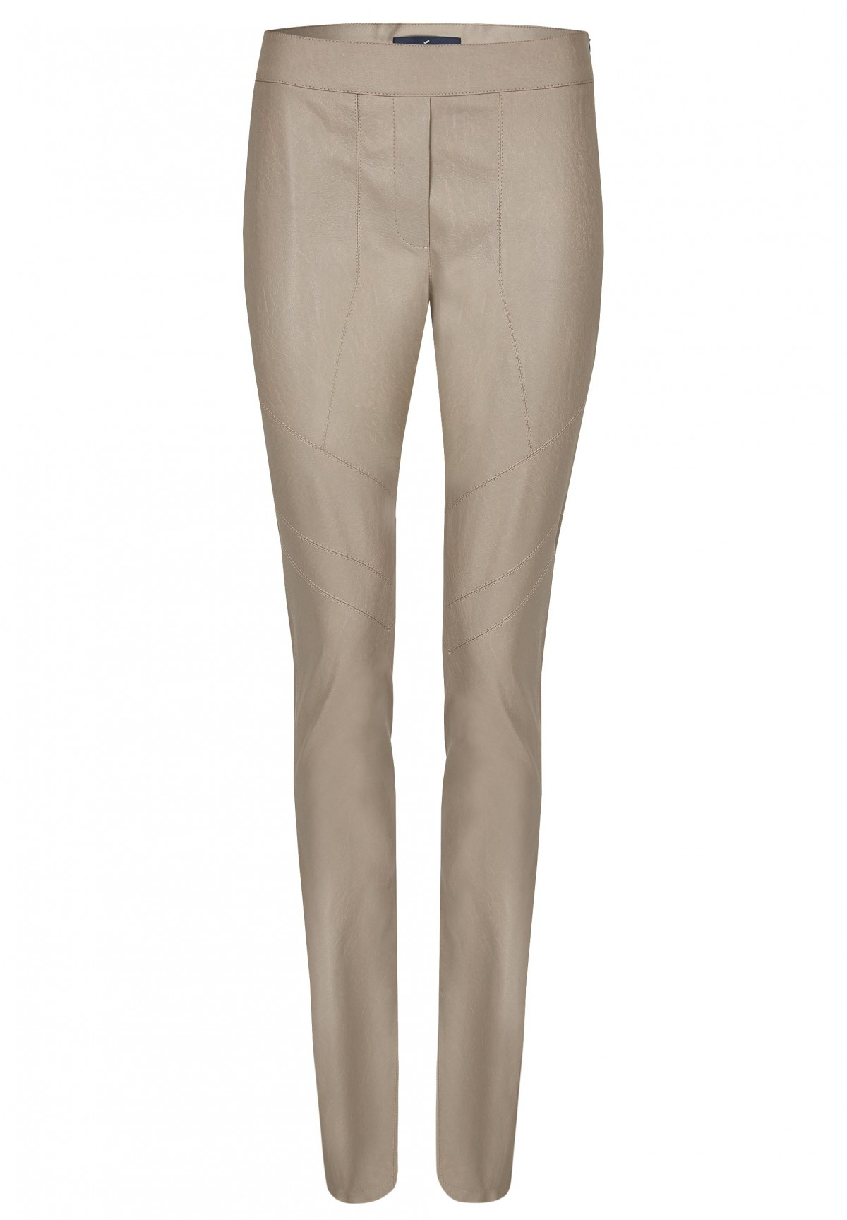 Pantalon leggings strech /