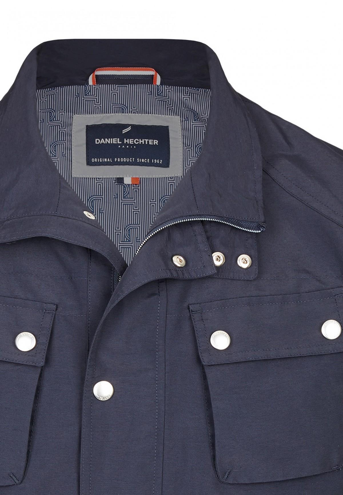Field Jacket / FIELDJACKET
