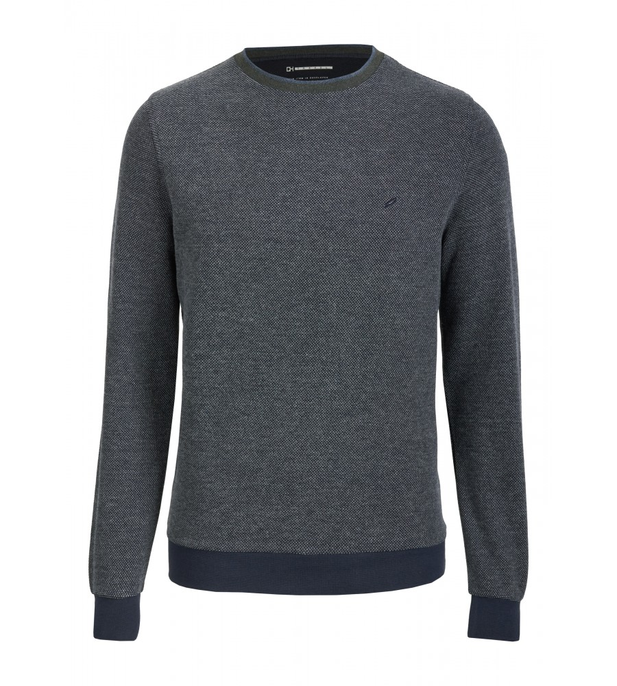 Sweatshirt Aller