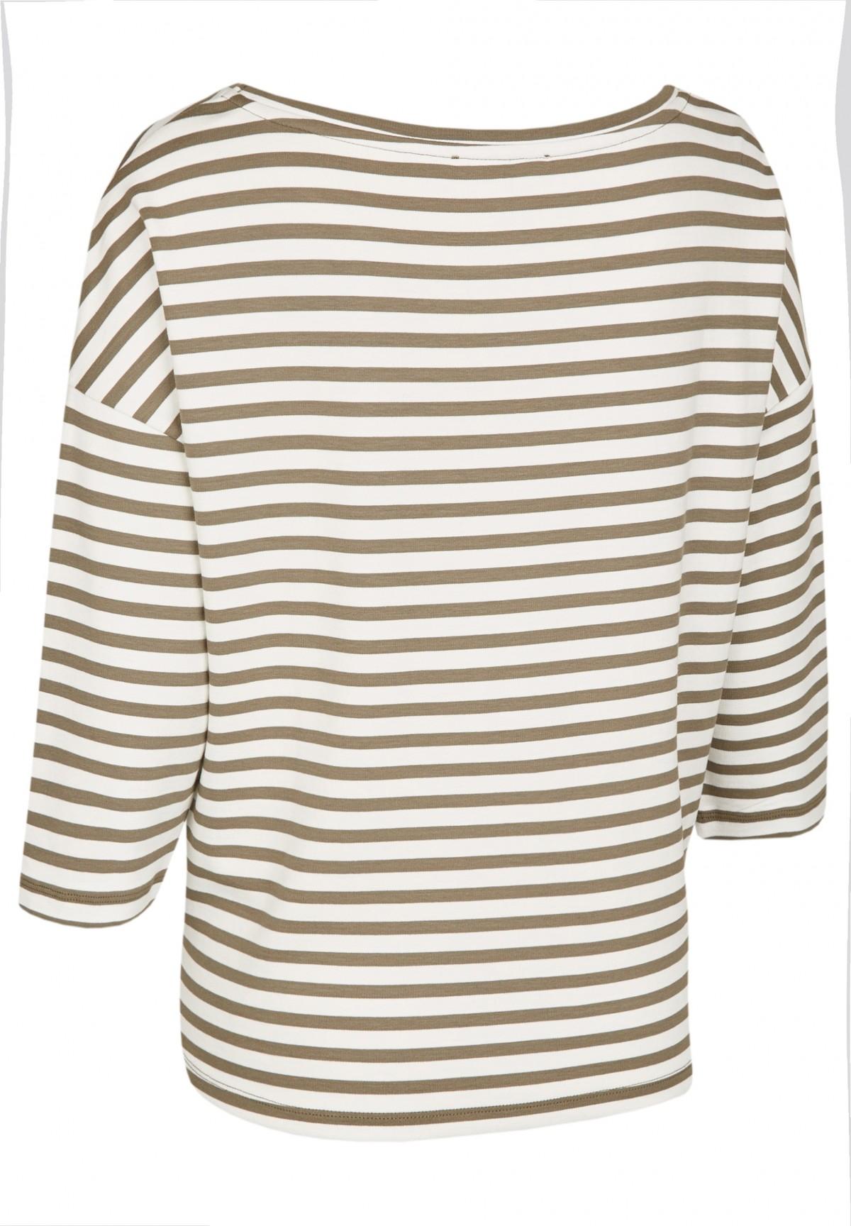 Klassisches Shirt / Klassisches Shirt
