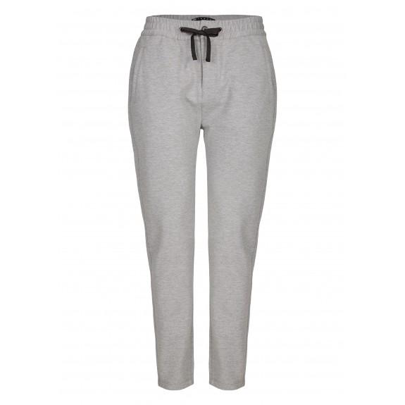 pantalon circonférence circonférence homme ourlet ourlet homme costuem circonférence costuem pantalon qECwUBqT