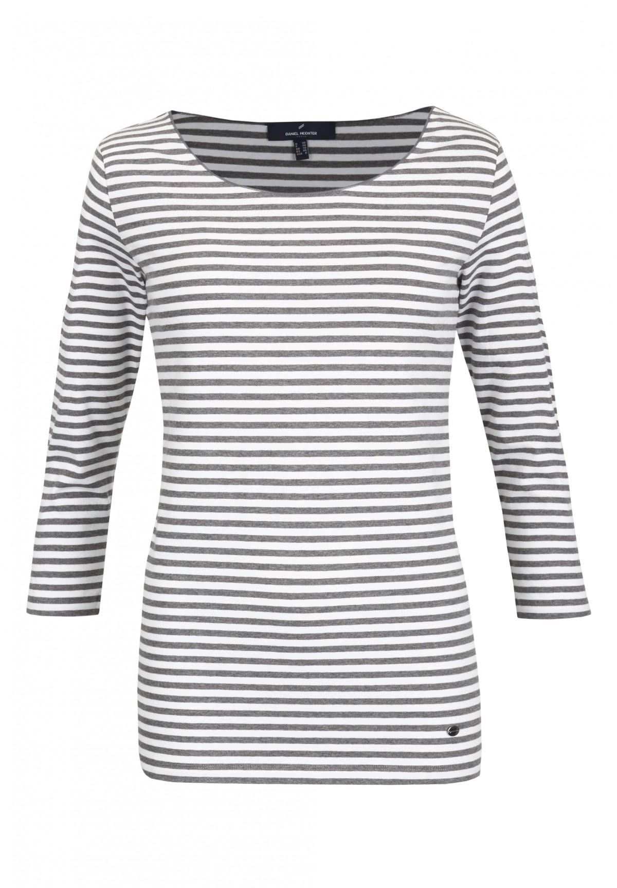 Shirt Celine / T-Shirt