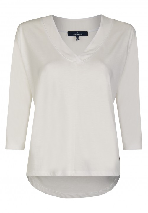 Shirt, off white