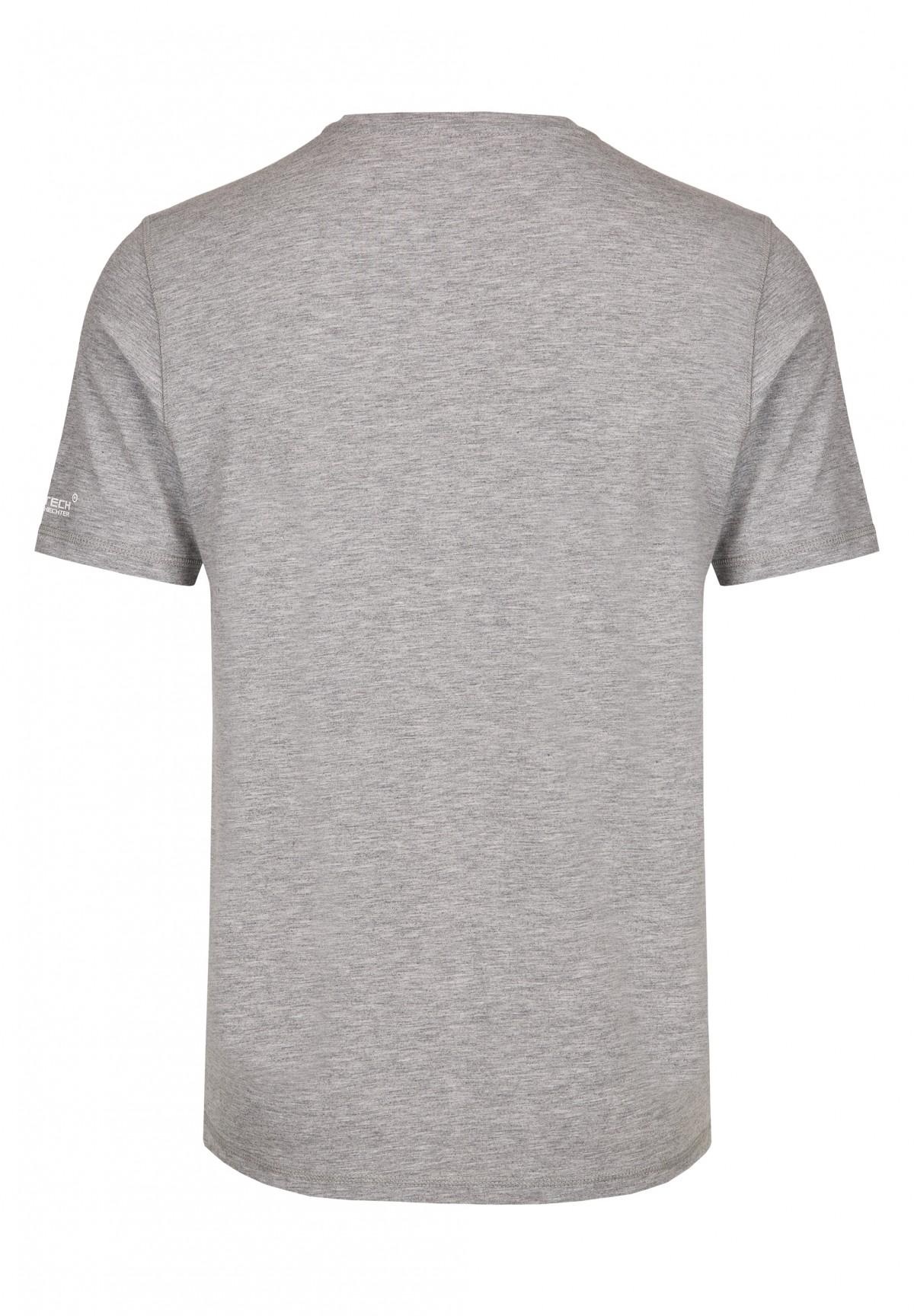 H-Tech T-Shirt / TSHIRT
