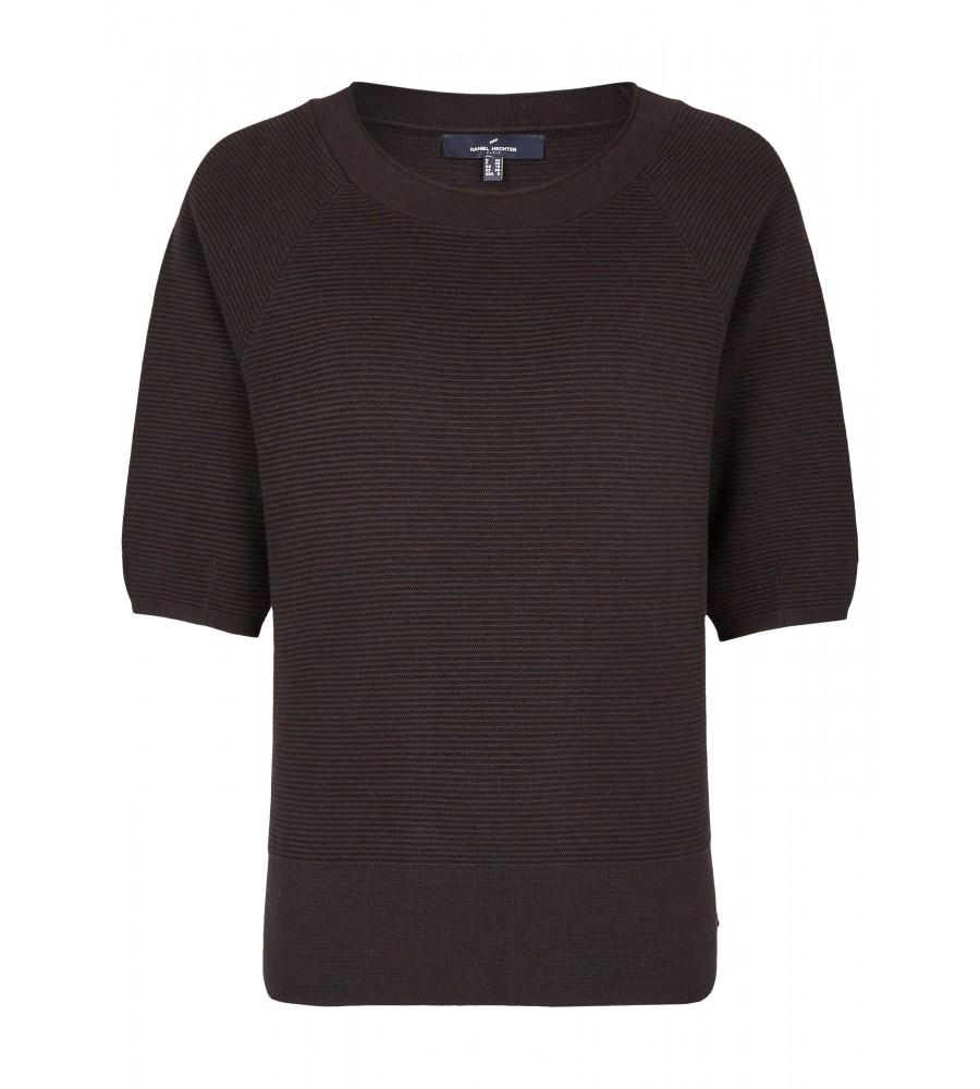 f18d90cc7 Damen Pullover   Strickjacken günstig online kaufen