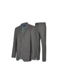 Der perfekte Business Anzug
