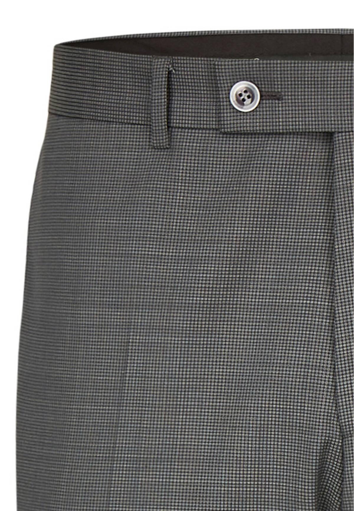 Der perfekte Business Anzug / SUIT MODERN