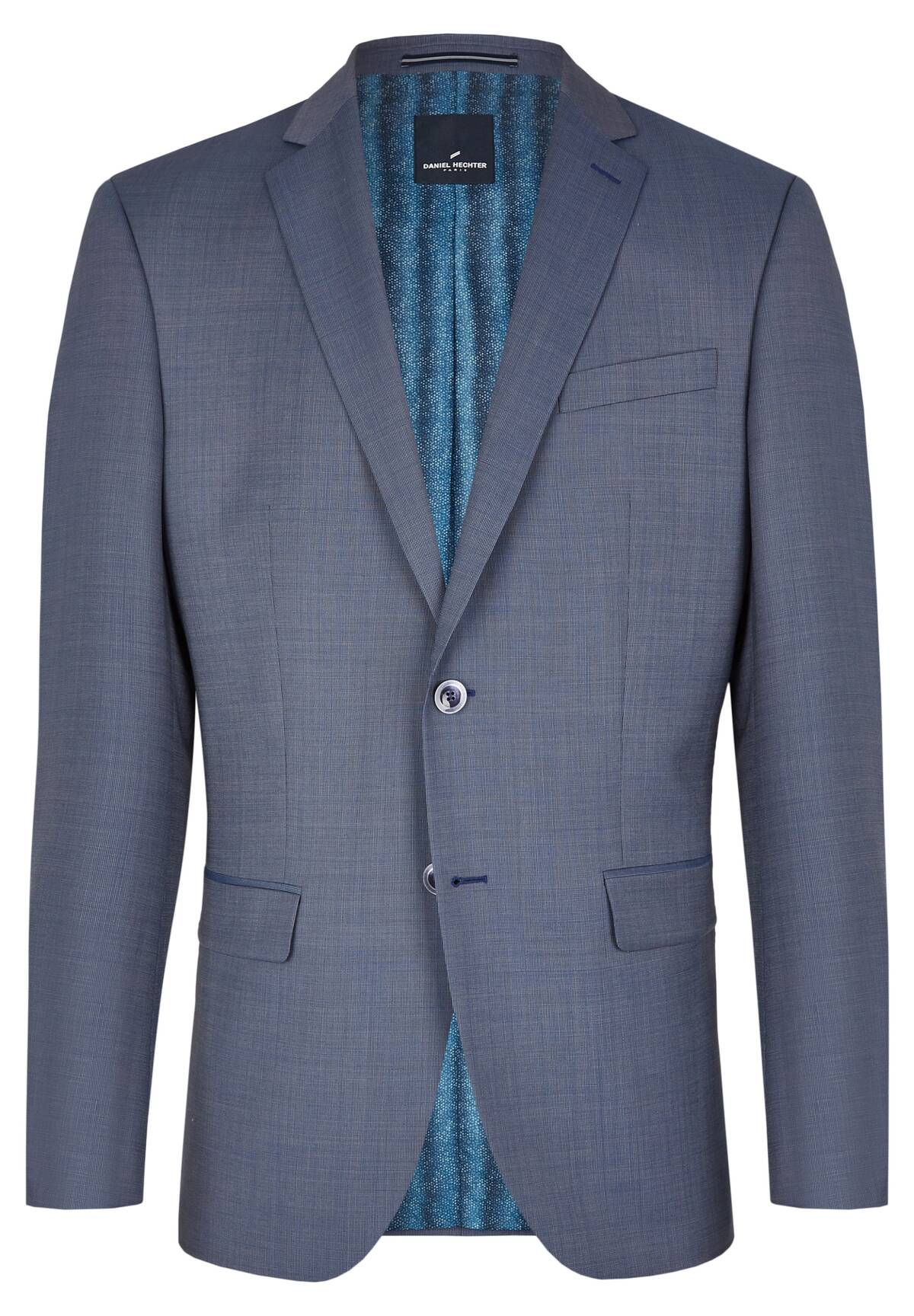 Stilvoller Faux-Uni Anzug / SUIT REGULAR