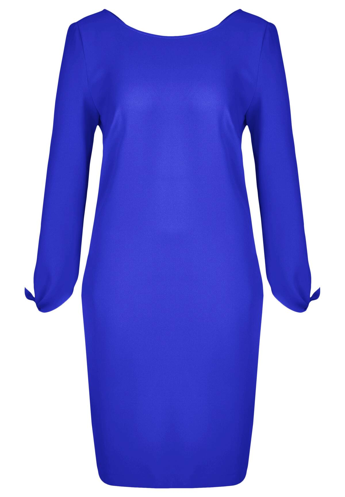 Modisches Kleid / Dress