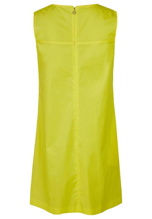 , Yellow