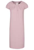 Sommerliches Kleid im festlichen Design