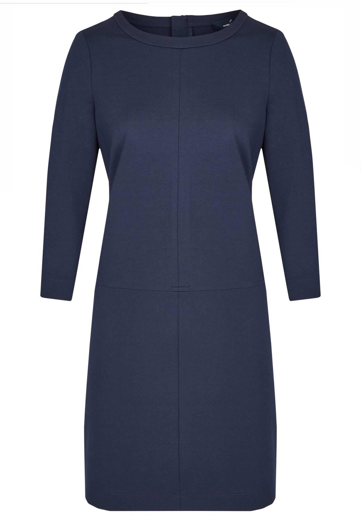 Modernes Kleid / Dress