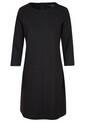 Dress, black