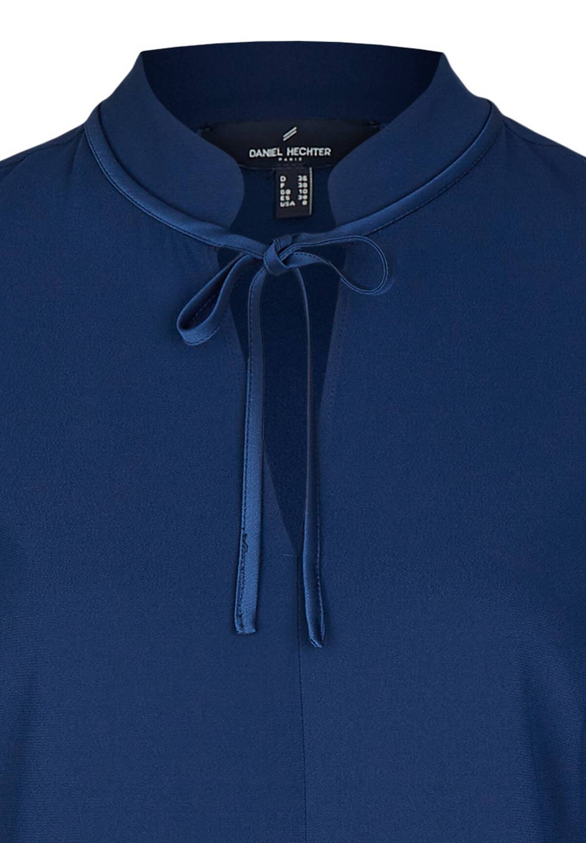 Robe chemise /