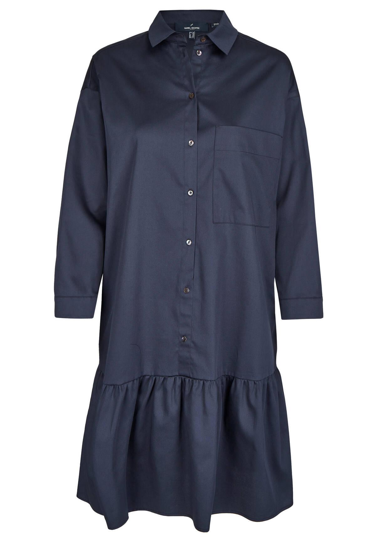 Modisches Kleid / Dress