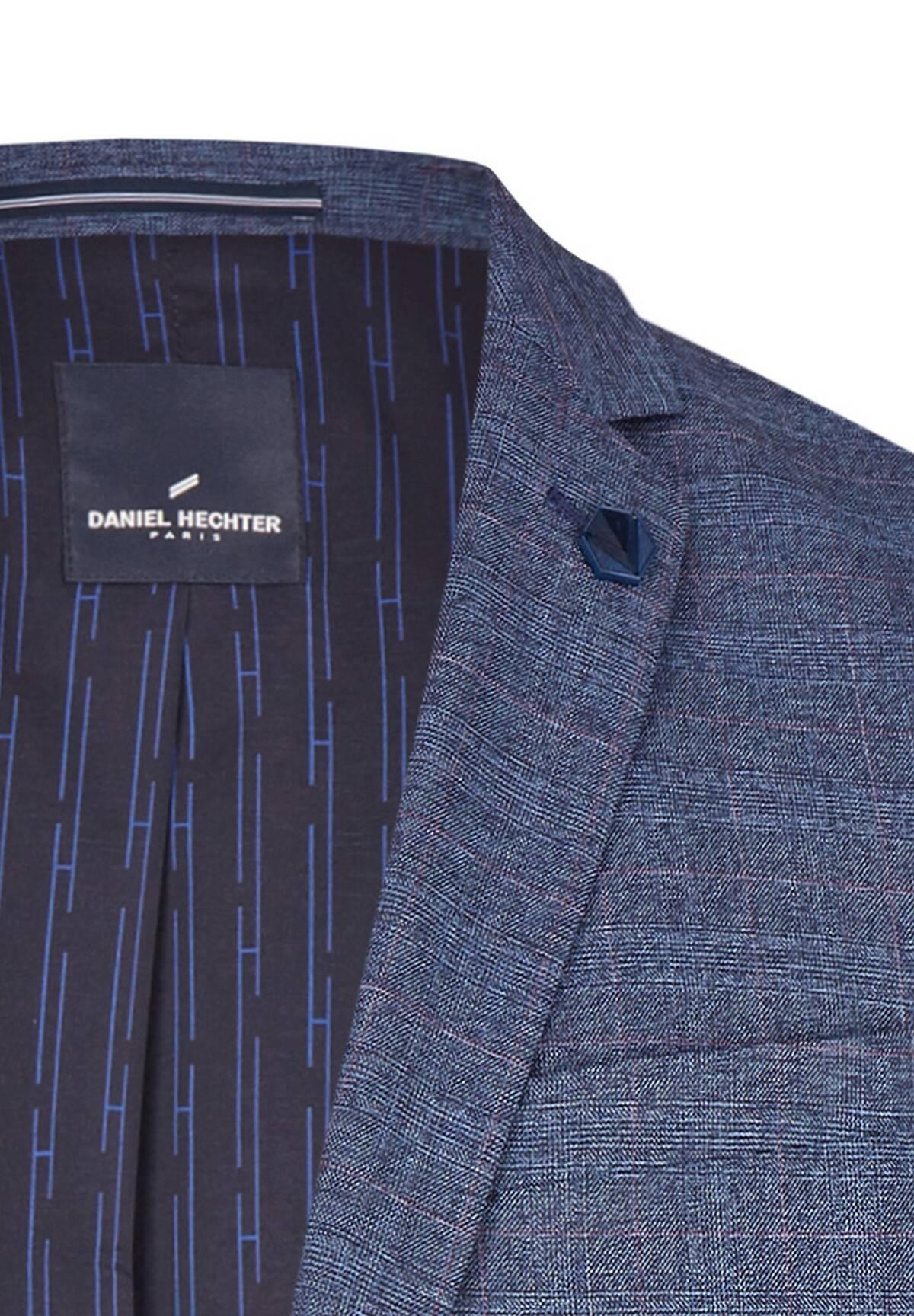 DH-XTension Anzug-Sakko / JACKET SHAPE DH-X