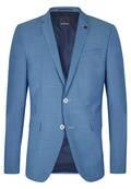 Smart Wear Anzug Sakko
