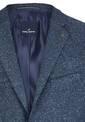 JACKET REGULAR, dark blue