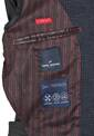JACKET SHAPE XTEN, midnight blue