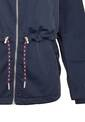 Sporty Jacket, midnight blue